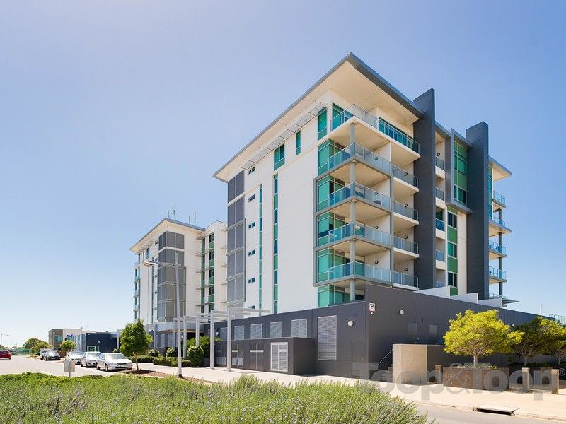 604/1-2 Tarni Court, New Port SA 5015, Image 1