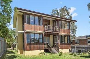 Picture of 48 Scarborough Street, Bundeena NSW 2230