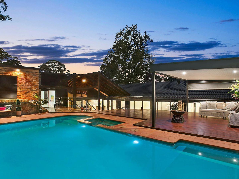 65 Bannockburn Road, Pymble NSW 2073, Image 0