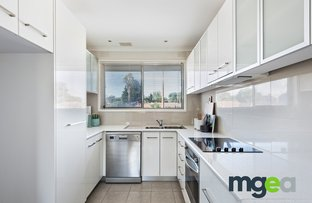 Picture of 6/28 Bourke Street, Mentone VIC 3194