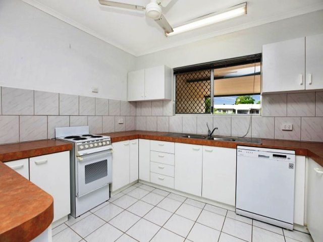 2/10 Glyde Court, Leanyer NT 0812, Image 0