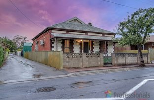 Picture of 93 Braund Road, Prospect SA 5082