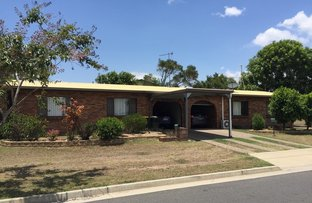 Picture of 394 Richardson Road, Norman Gardens QLD 4701