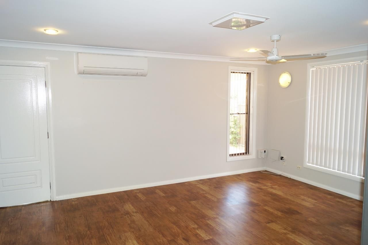 134 Fitzroy  Street, Dubbo NSW 2830, Image 2