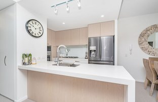 Picture of 1027/21 Ross Street, Benowa QLD 4217