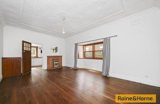 Picture of 94 Tabrett Street, Banksia NSW 2216