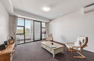 108/25 Oxford Street, North Melbourne VIC 3051