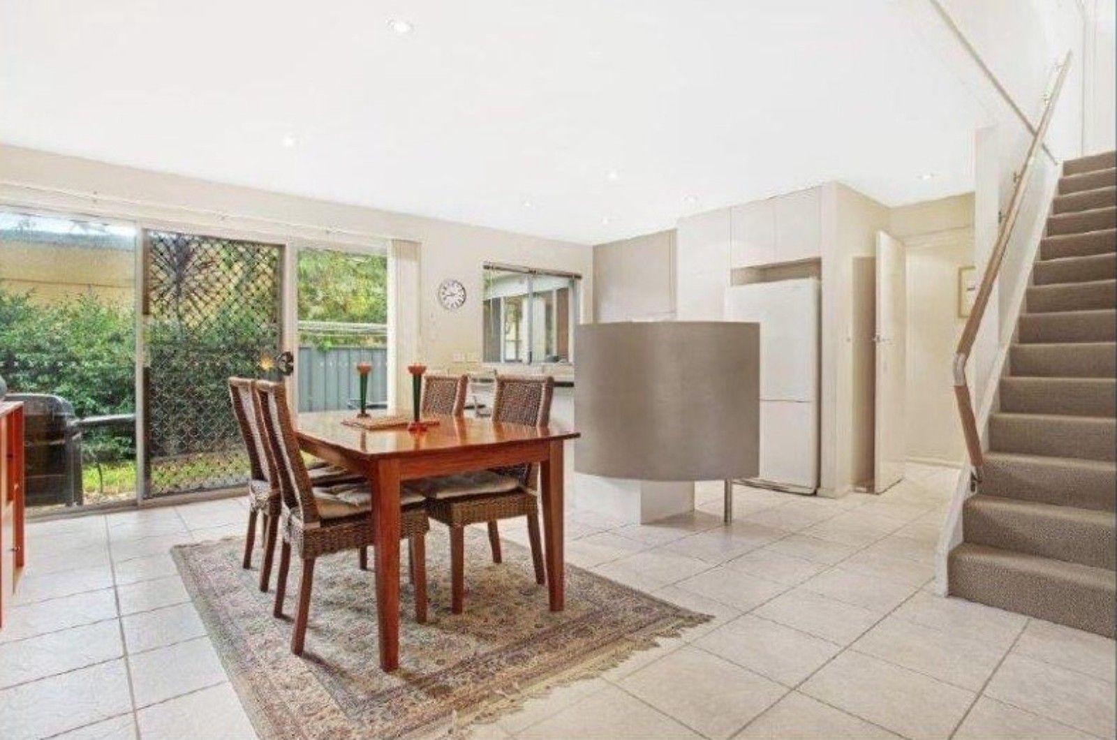 9/30 Tuloa Avenue, Hawks Nest NSW 2324, Image 1