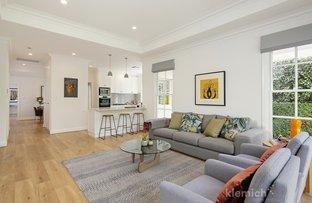 Picture of 13 Godden Street, Hawthorn SA 5062
