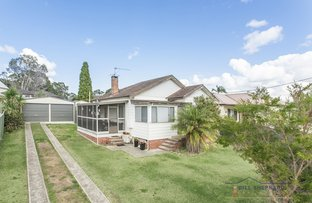 Picture of 51 Watkins Road, Elermore Vale NSW 2287