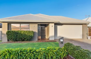 Picture of 10 Golden Street, Caloundra West QLD 4551