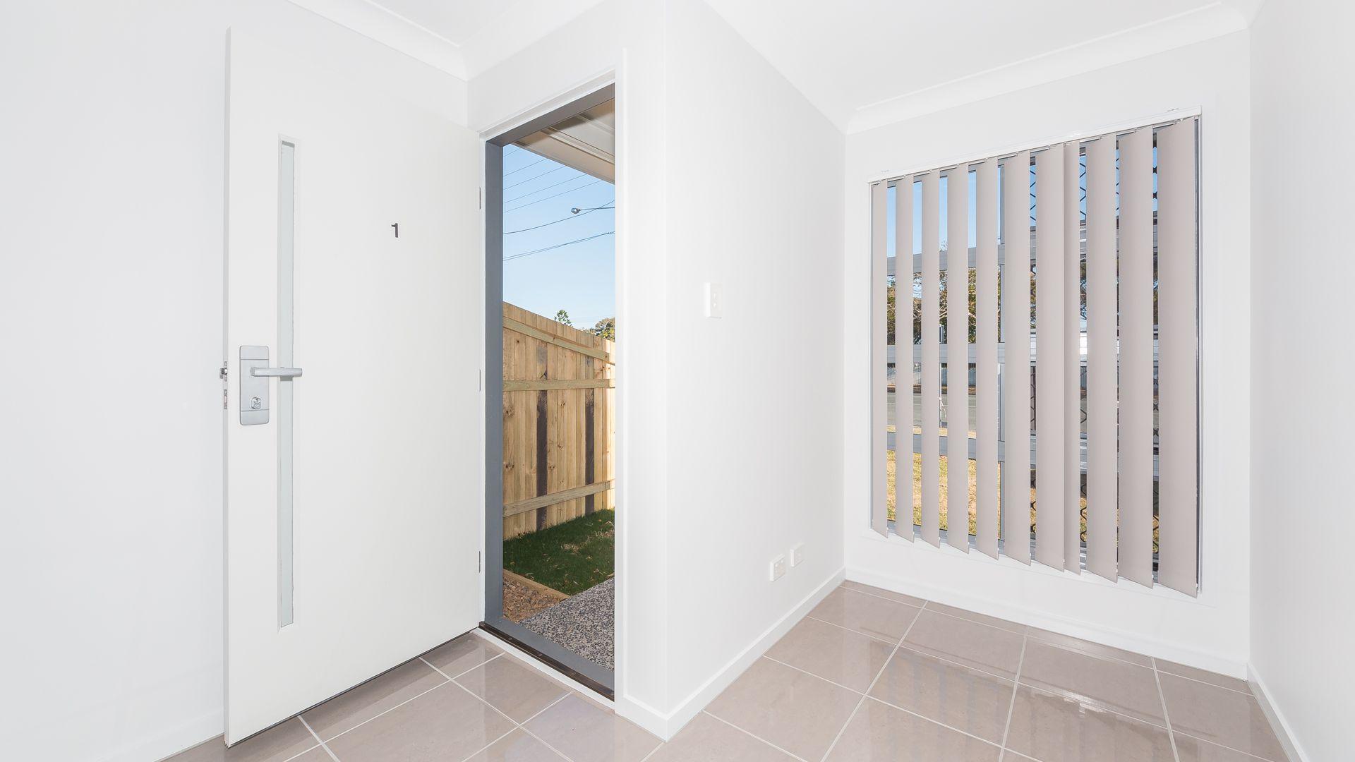 1/122a Klingner Road, Redcliffe QLD 4020, Image 1