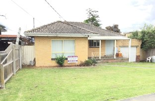 Picture of 83 Vincent Road, Morwell VIC 3840