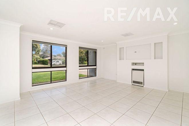 Picture of 7 Nandina Avenue, LAKE ALBERT NSW 2650