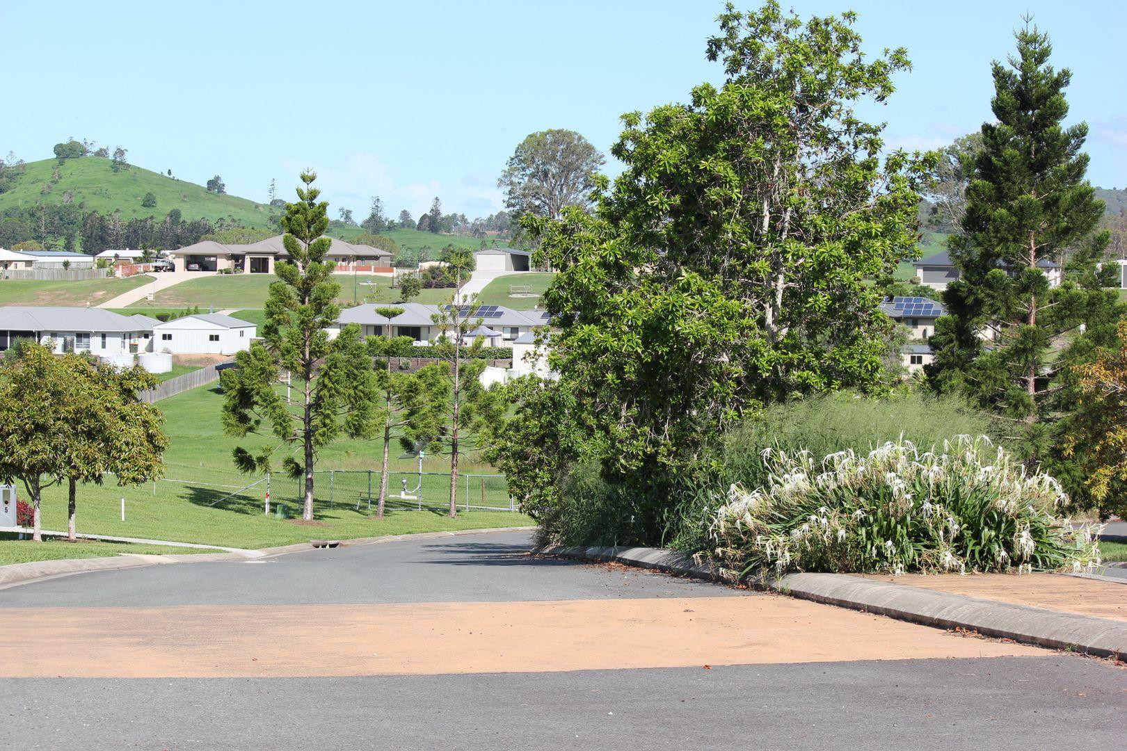 Snowgum Drive, Pie Creek QLD 4570, Image 2