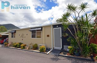 Picture of Dunbogan NSW 2443