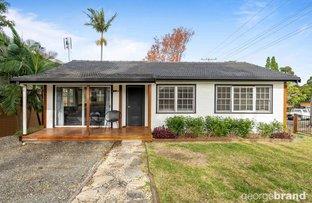 Picture of 10 Ulana Avenue, Halekulani NSW 2262