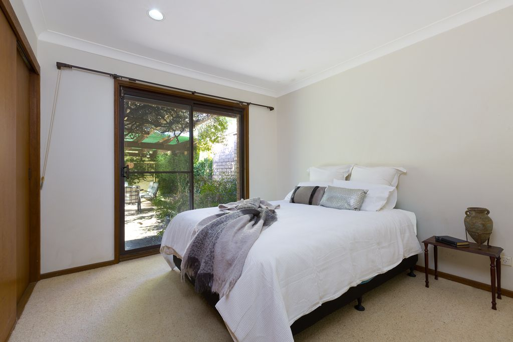 18 Annesley Avenue, Bowral NSW 2576, Image 2