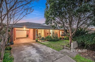 Picture of 6 Pelican Court, Chelsea Heights VIC 3196