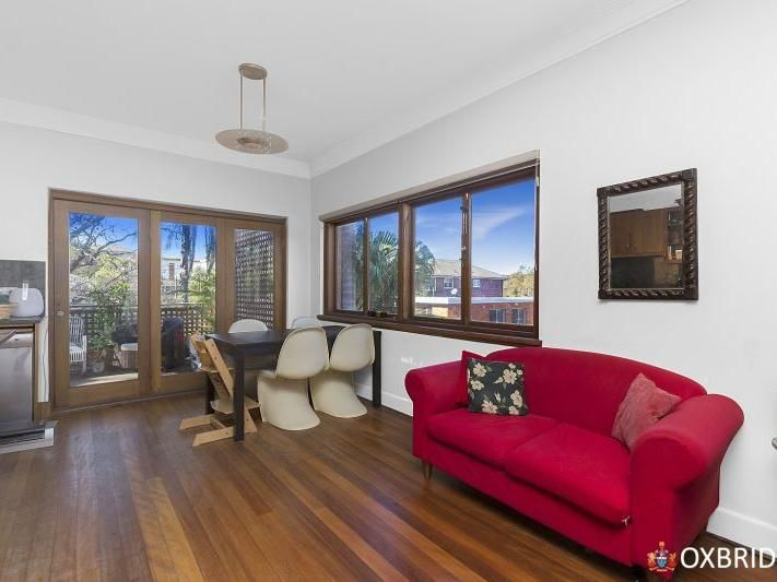 82 Condamine Street, Balgowlah NSW 2093, Image 0