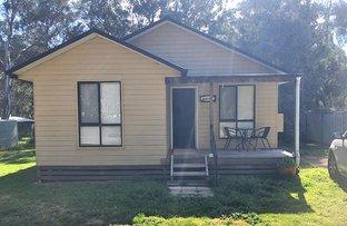 Picture of 50 Peach Street, Mandurama NSW 2792