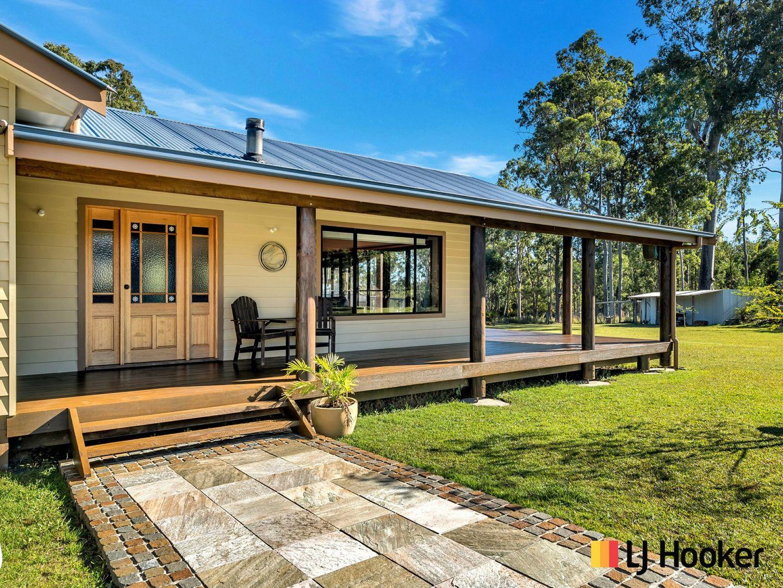 27 Albert Place, Gulmarrad NSW 2463, Image 1