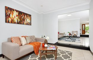 Picture of 24 Narani Crescent, Earlwood NSW 2206