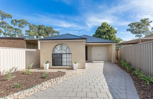 Picture of 8b Rowe Street, Para Hills SA 5096