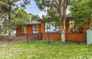 Picture of 11 Gallagher Street, Kambah ACT 2902