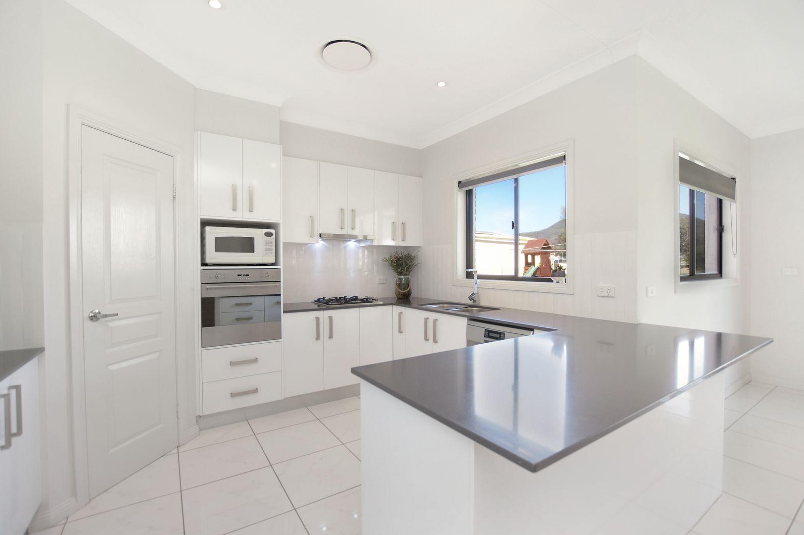 480 WANDOBAH ROAD, Gunnedah NSW 2380, Image 1