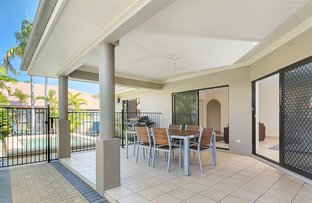 Picture of 5 Macarthur Close, Palm Cove QLD 4879