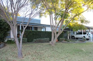 Picture of 32 Harland Street, Inverell NSW 2360