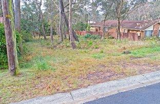 31 Third  Avenue, Katoomba NSW 2780