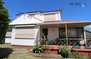 Picture of 35 Crockett Street, Cardiff South NSW 2285