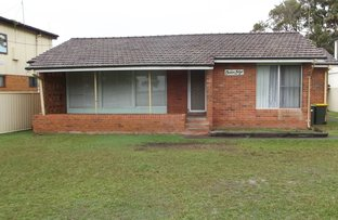 Picture of 72 Head Street, Forster NSW 2428