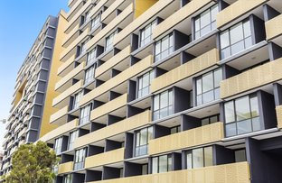 Picture of 23-31 Treacy Street, Hurstville NSW 2220