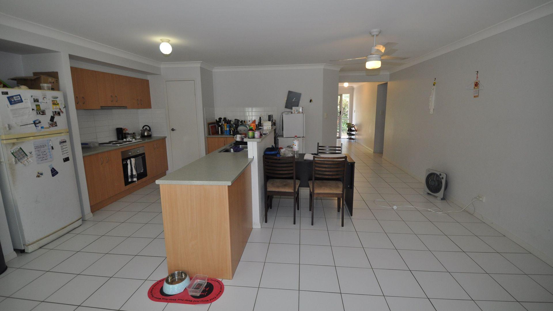 9 Kilmister Court, Gatton QLD 4343, Image 2