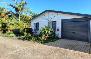Picture of 9/466 Steve Irwin Way, Beerburrum QLD 4517