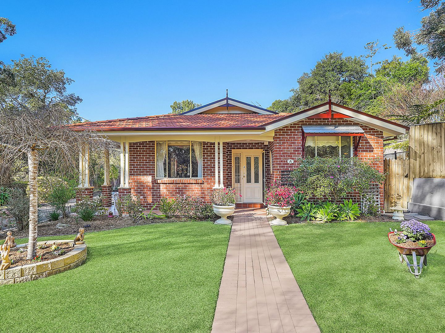 42A Abuklea Road, Epping NSW 2121, Image 0
