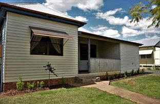 Picture of 18 HIGH STREET, Gunnedah NSW 2380