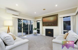 Picture of 66 Waltham Drive, Mornington VIC 3931