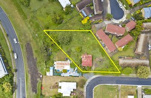Picture of 9 Muchow Street, Beenleigh QLD 4207