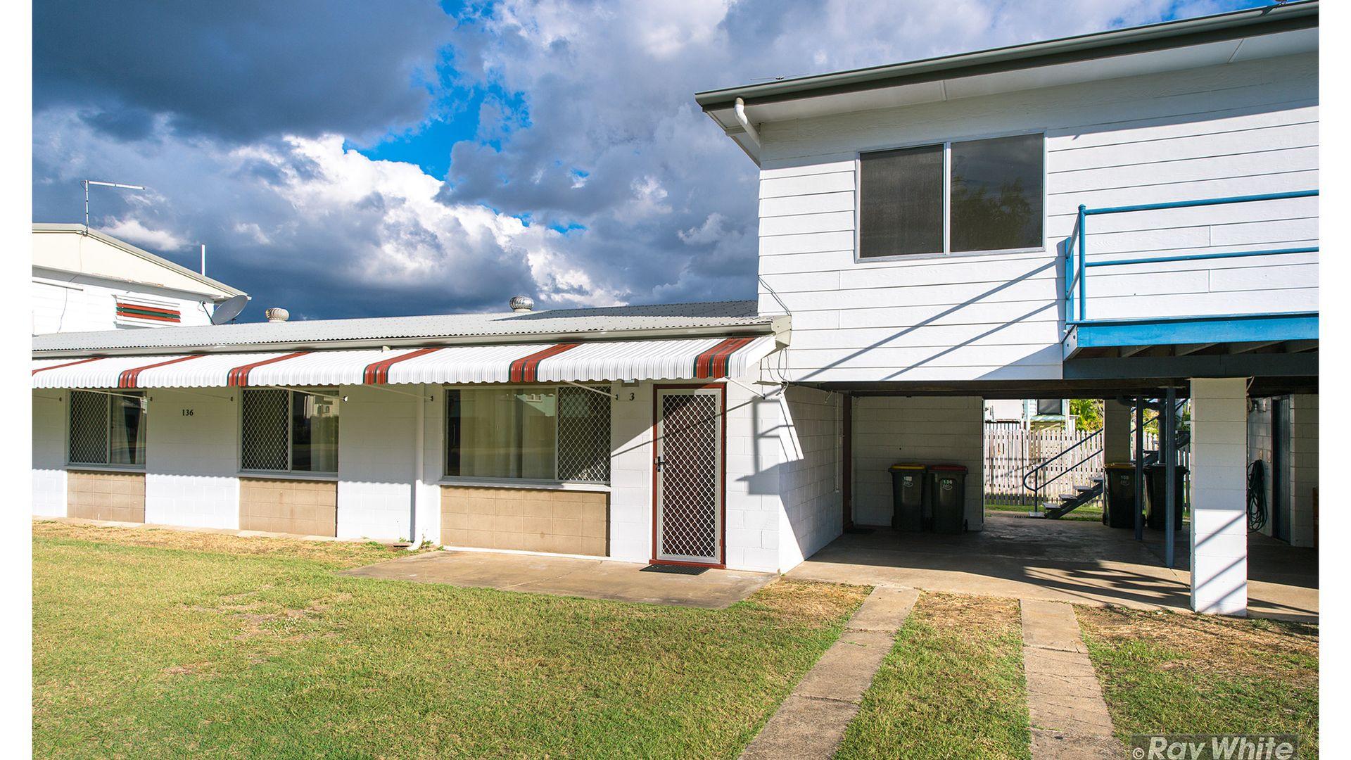 3/264 Noel Street, Berserker QLD 4701, Image 1