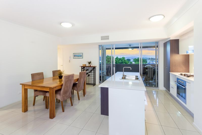33/32 Agnes Street, Albion QLD 4010, Image 1