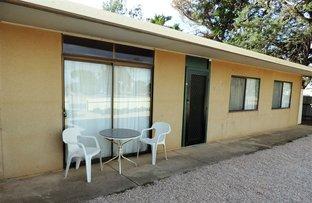 Picture of 55 Lawrence Street, Kadina SA 5554