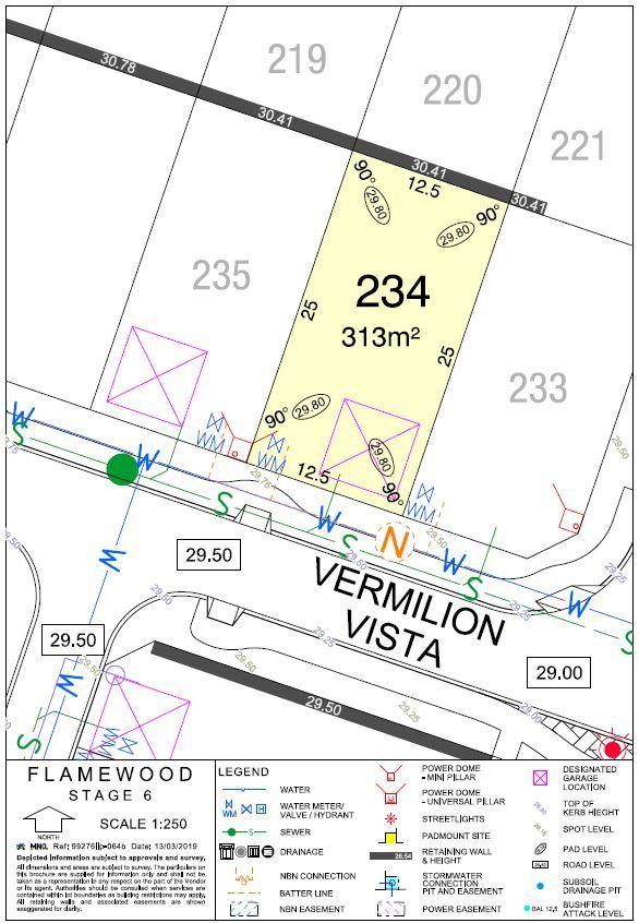 21 Vermilion Vista, Brabham WA 6055, Image 0