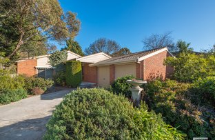 11 Maltby Drive, Castlemaine VIC 3450