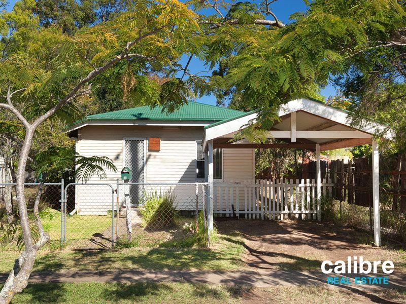 41 Allworth Street, Northgate QLD 4013, Image 0