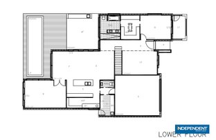 Picture of 35 Southcott View, Coombs ACT 2611