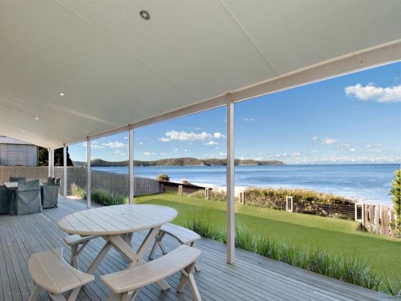30 Coral Crescent, Pearl Beach NSW 2256, Image 0